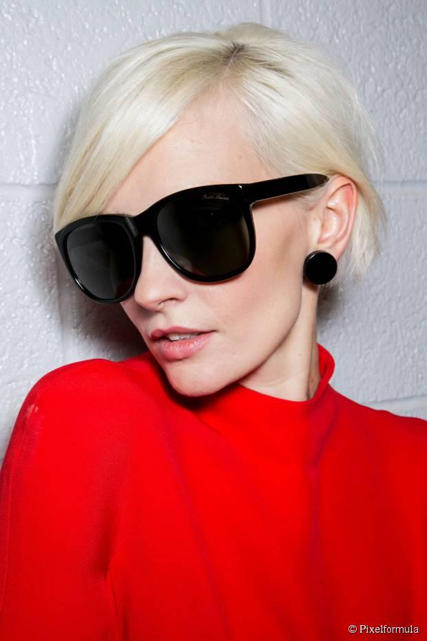 Wie man eine Haar-Farbe wählt, die Ihren natürlichen Eigenschaften entspricht