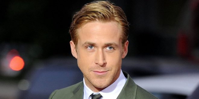 15 exquisite Uppercut-Frisuren für Männer