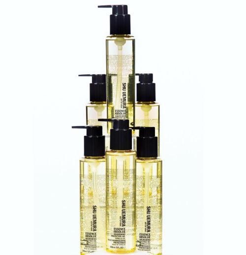 Haar-Parfums, die tatsächlich helfen, Ihre Schlösser
