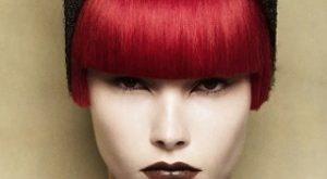 Neu Sommer Frisuren Trends