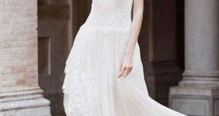 Neu Hochzeit Frisur Inspiration von Brautkollektionen