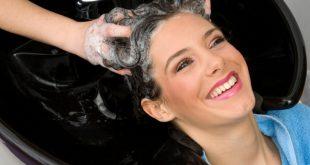 Einfache Haarpflege Tipps für gesundes Haar