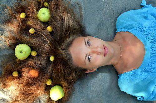 7 Haarpflege Tipps und Tricks, die Sie kennen sollten