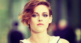 35 schönsten Frauen Frisur mit kurzen Haaren