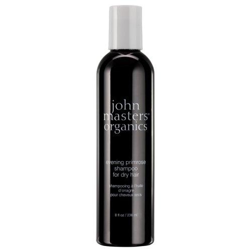 Sulfatfreies Shampoo: Vor- und Nachteile für diejenigen, die sich darum kümmern