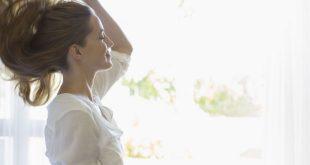 Neue Frisuren für den Herbst: 3 Videotutorials zum Probieren