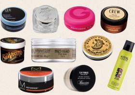 10 besten Haarwachsen für Männer: Bewertungen und Kaufanleitung