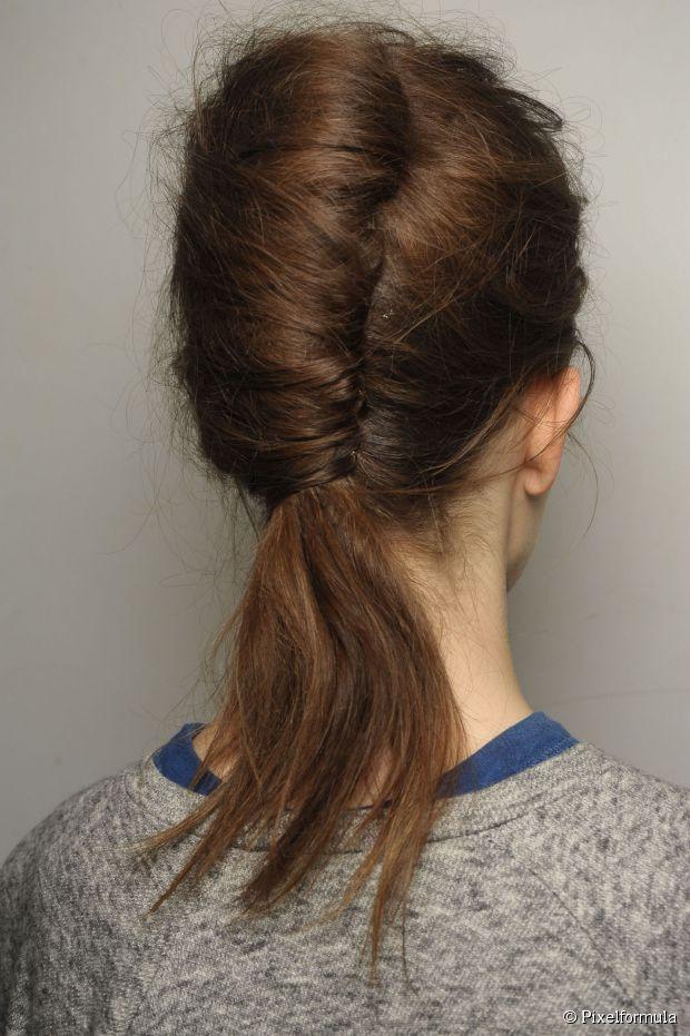 Awards Saison Haare - welchen roten Teppich Look willst du ausprobieren?