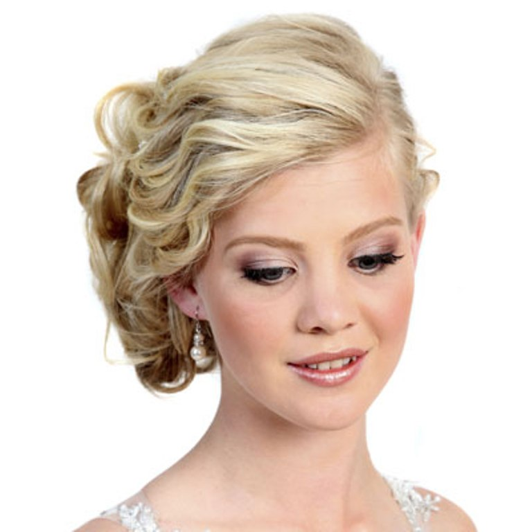 Prom Medium Frisuren Neu