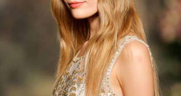 3 Must-Have Haarschmuck in Ihrer Beauty-Tasche