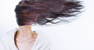 Nützliche Tipps, wie man Haare schneller wachsen lässt - Dos and Don'ts