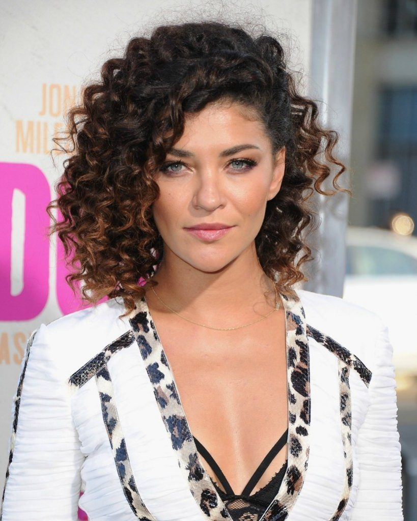 30 Herbst Frisuren für Frauen, um ihre Schönheit zu verbessern