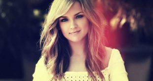 25 blonde Highlights für Frauen, um sensationell aussehen