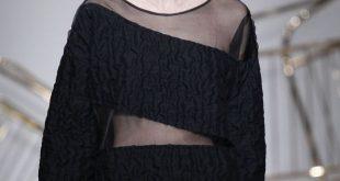 Einfache Frisuren, um gespaltene Enden zu verstecken