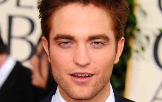 Männliche Frisuren für dreieckige Gesichter - 7 fabelhafte Beispiele