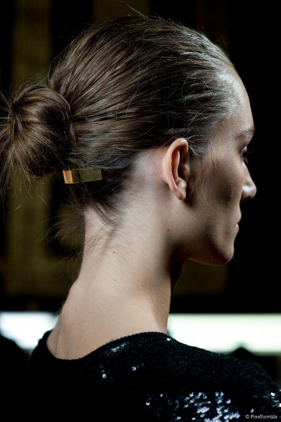 3 Einfache Frisurentrends für Neu