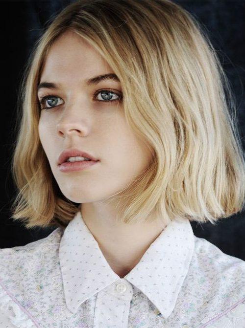 Top 5 Haarschnitte für Beste Frisur