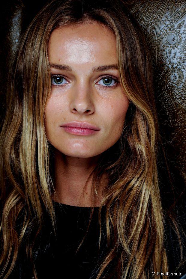 12 süße ombre Frisuren, um Ihnen zu helfen, in der Art anzubeten