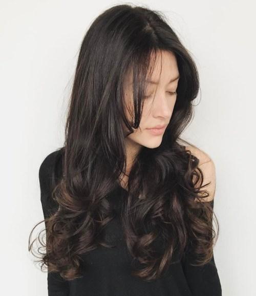 Hier sind die besten Haarfarben für helle Haut