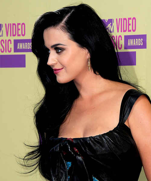 20+ Schöne Popstar Katy Perry Frisuren Ideen 2018