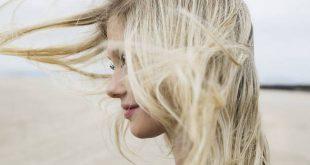 Expert Care für coloriertes Haar