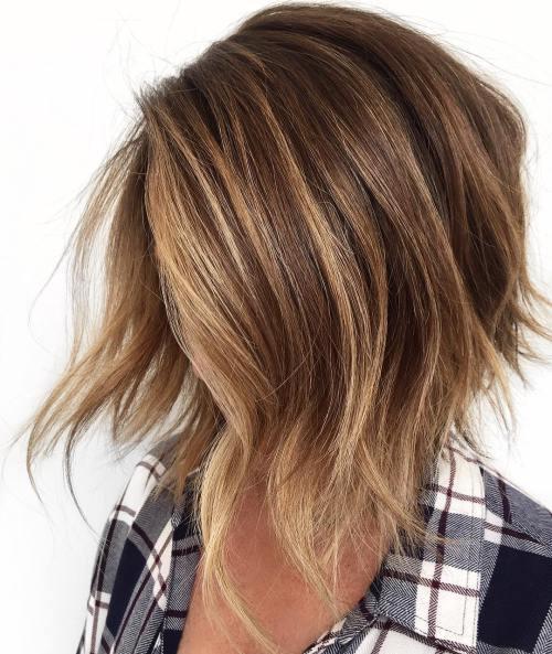 20 schmutzige blonde Haare Ideen, die an jedem arbeiten