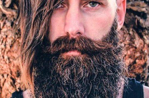 Männer Kinn Länge Frisuren Beste Frisuren Haarschnitte