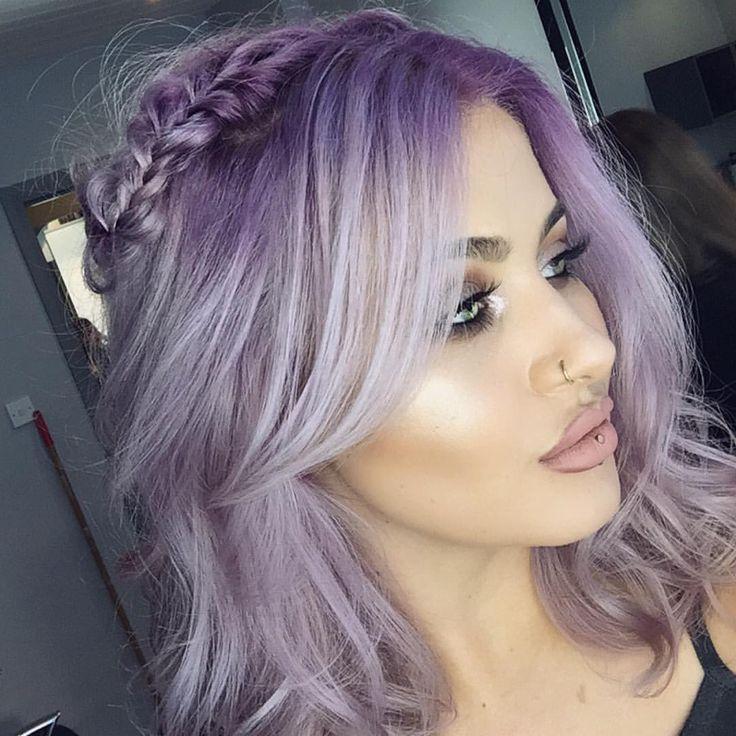 Angelic Halo Braids für Frauen für Beste Frisur