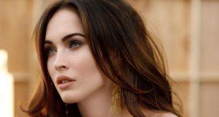 30 elegante und süße Frisuren für Frauen