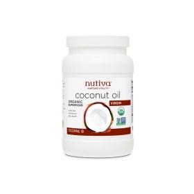 Top 5 Kokosnuss-Öle für Haare: All-natürliche Marken, die Sie lieben werden