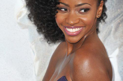 20 mittlere natürliche Frisuren für helle und stilvolle Damen