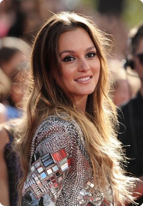 Neu Trendy Haarfarbe Ideen für Brunettes