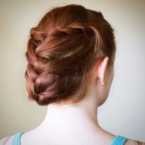 20 Game of Thrones inspirierte Frisuren