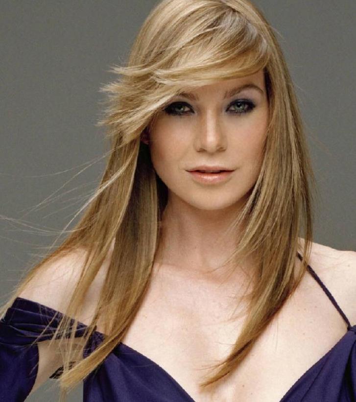 50 glamouröse und stilvolle Promi-Haarschnitte zu lieben