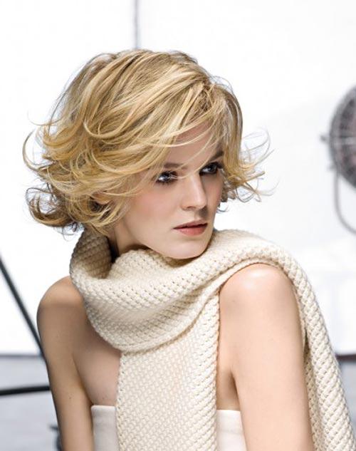 40 heißeste und trendigste Haarschnitte für Frauen