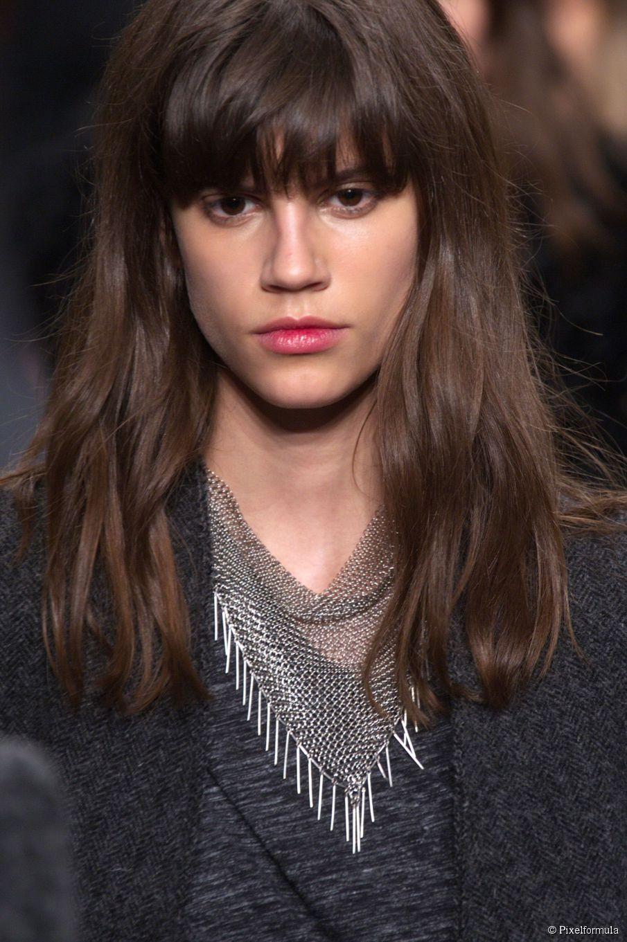 10 einfache coole Mädchen Frisuren