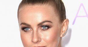 23 Julianne Hough Frisuren, mit denen wir besessen sind