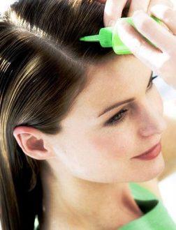 Nützliche Haarpflege Ideen