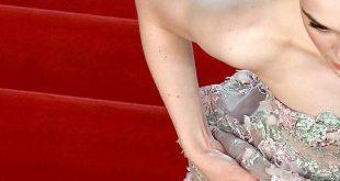 Die besten Red Carpet Celebrity Frisuren aus Cannes Beste Frisur