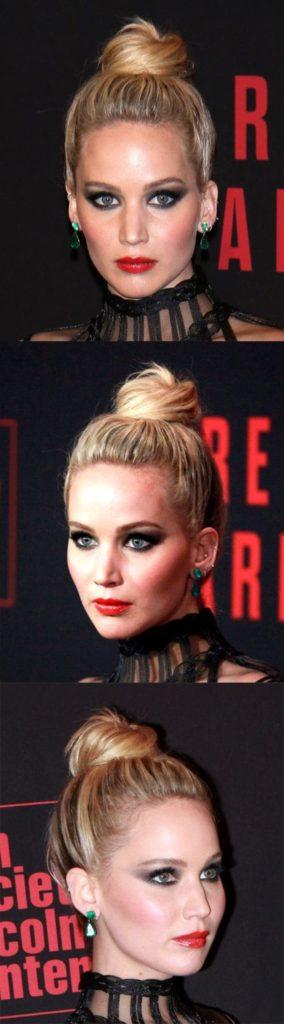 Neue Frisuren 2018 - 20 Stil definieren Ideen für Frauen