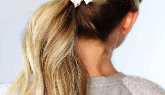 8 Kinder Frisuren für dickes Haar mit Beispiel möglichen Styles