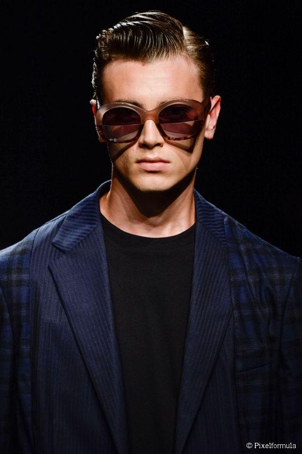 5 Wearable Herren Frisuren von der Piste