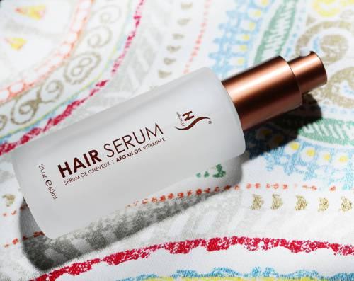 10 besten Anti-Feuchtigkeits-Produkte (die halten Sie Ihr Haar gerade)