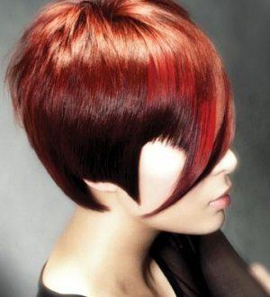 Haarfarbe Trends & Ideen für 2013