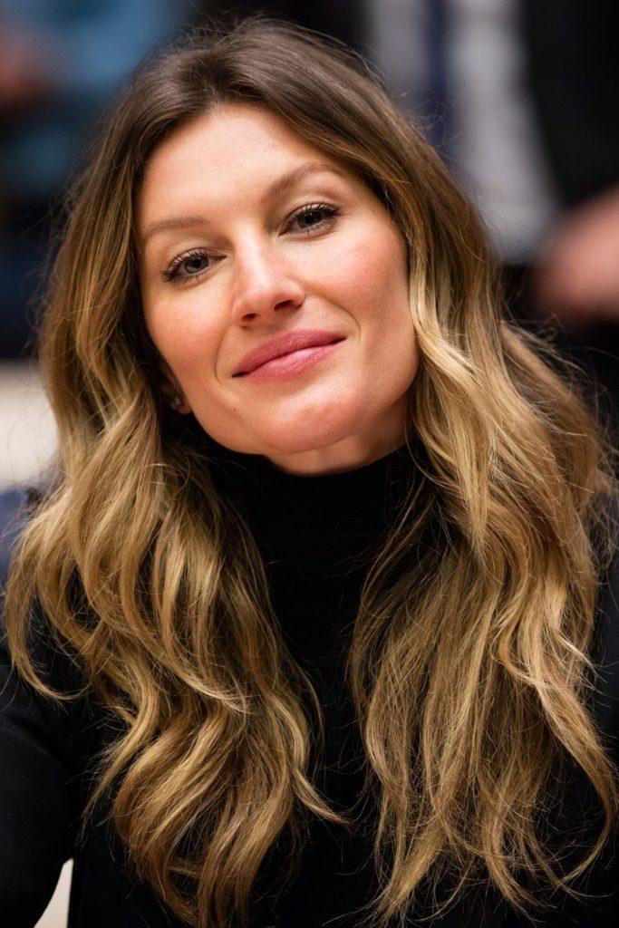 30 einfache lange Frisuren für Frauen, die atemberaubend aussehen