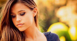 18 Frisuren für Mädchen im Teenageralter Charming