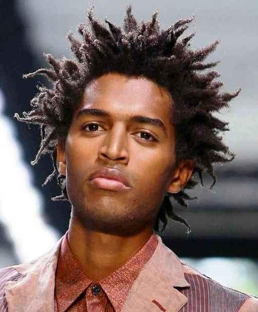 8 Ausgezeichnete und Nizza Jungen Zöpfe Frisuren Ideen