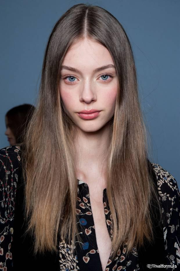 Top 10 Haarfarben für den Winter Neu-16