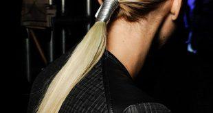 17 Fourth of July Frisuren für faule Mädchen