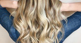 10 Hairstyling Tricks, die jedes Mädchen wissen sollte